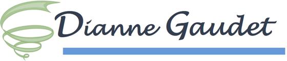 Dianne Gaudet